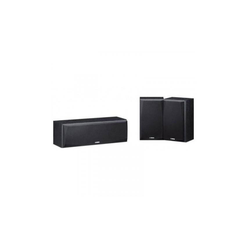 Комплект Yamaha Kino SYSTEM 7390 Black