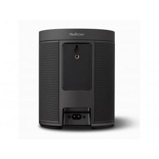 Мультимедийная акустика Yamaha WX-021 Black