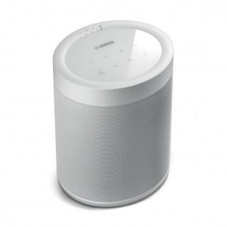 Мультимедийная акустика Yamaha WX-021 White