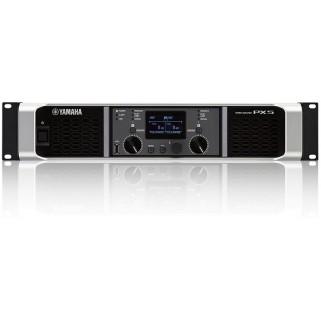 Усилитель Yamaha MA2030 Amp