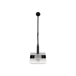 Микрофон Yamaha PGM1 Y Paging Station Microphone