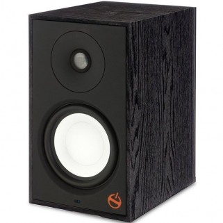 Активная акустика Paradigm Powered Speaker A2 Ash Black