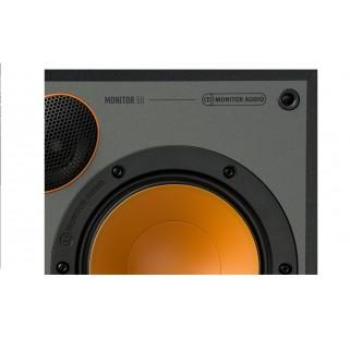 Полочная акустика Monitor Audio Monitor 50 Walnut
