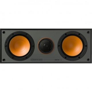 Центральный канал Monitor Audio Monitor C150 Walnut