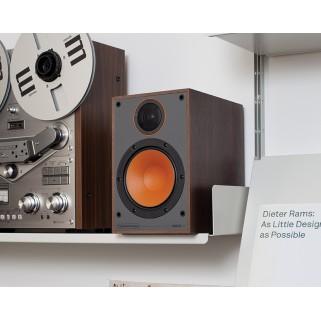 Полочная акустика Monitor Audio  Monitor 100 Walnut