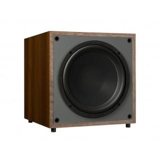 Сабвуфер Monitor Audio MRW-10 Walnut
