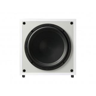 Сабвуфер Monitor Audio MRW-10 White