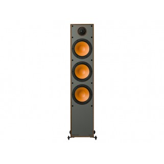 Напольная акустика Monitor Audio Monitor 300 Black