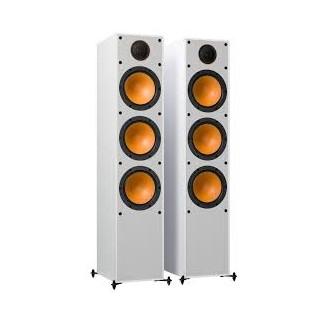 Напольная акустика Monitor Audio Monitor 300 White