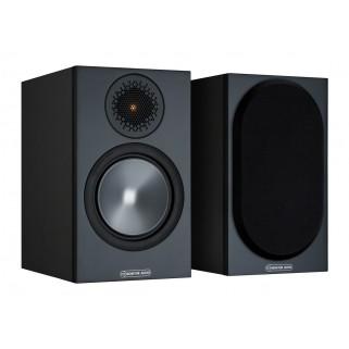 Monitor Audio Bronze 50 Black (6G)