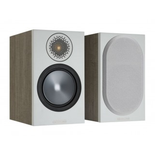 Monitor Audio Bronze 100 Urban Grey (6G)