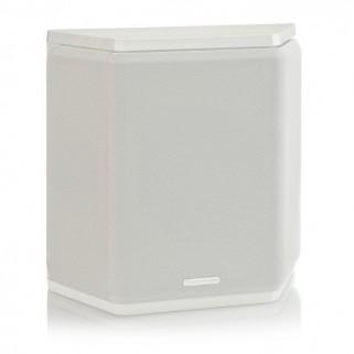 Настенная акустика Monitor Audio Bronze FX White Ash (6G)