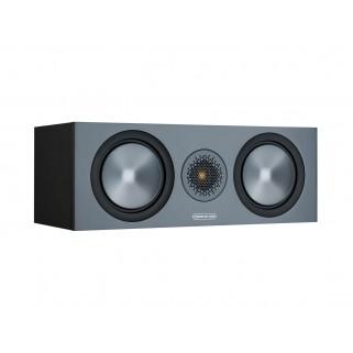 Центральный канал Monitor Audio  Bronze C150 Black (6G)