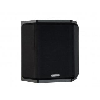 Настенная акустика Monitor Audio Bronze FX Black (6G)