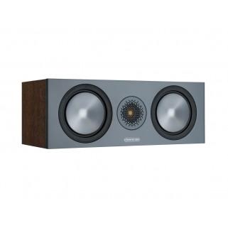 Центральный канал Monitor Audio  Bronze C150 Walmut (6G)