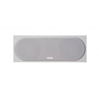 Центральный канал Monitor Audio  Bronze C150 White (6G)