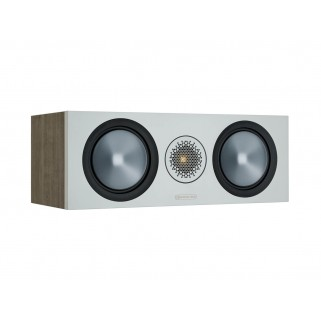 Центральный канал Monitor Audio  Bronze C150 Urban Grey (6G)