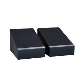 Dolby Atmos акустика Monitor Audio Bronze AMS Dolby Atmos® Black (6G)