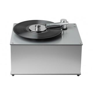 Автоматическая мойка Pro-Ject Pro-Ject VC-S2 Premium Record Cleaning