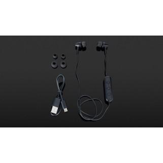 Беспроводные наушники Pioneer SE-C4BT Black