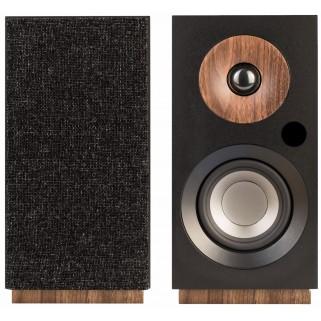 Активная акустика Jamo S 801 PM Black