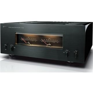 Интегральный усилительYamaha M-5000 Black