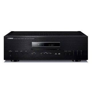 CD плеер Yamaha CD-S3000
