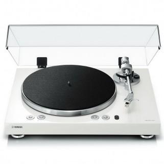 Yamaha MusicCast Vinyl 503  White