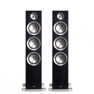 Напольная акустика Paradigm Prestige 85F