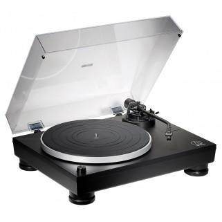 Крышка для проигрывателя Audio-Technica AT-LP5DT dust cover