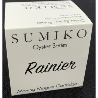 Картридж Sumiko cartridge Rainier