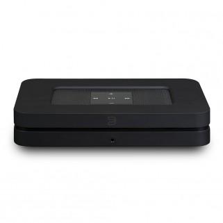 Стример Bluesound NODE 2i Wireless Music Streamer Black