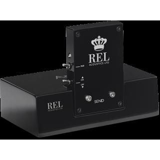 Беспроводная связь  REL Arrow™