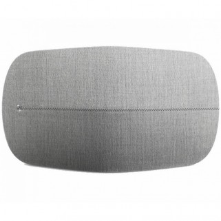 Bang & Olufsen BeoPlay A6 light grey