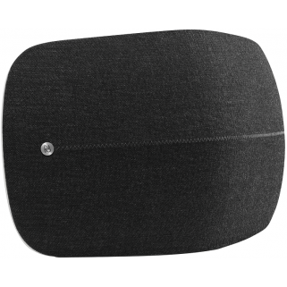 Bang&Olufsen BeoPlay A6 back