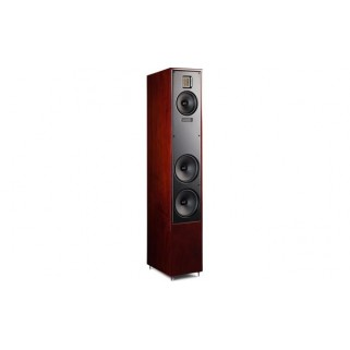 Martin Logan Motion 40 Cherrywood