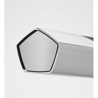 Акустика Bang & Olufsen BeoSound 35 table stand Aluminium