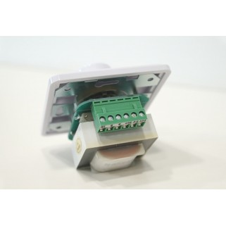 Регулятор громкости Artone VT-1120
