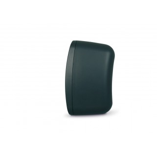 Трансформаторная  акустика Work pro NEO 5 IP BLACK