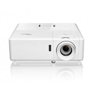 Лазерный проектор Optoma HZ40