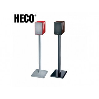 Heco Music Colors Stand 100