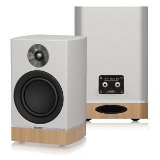 Полочная акустика Tannoy PLATINUM B6 White