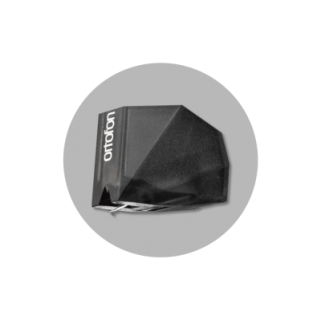 Картридж для проигрывателя Pro-Ject cartridge Pick-IT 2M Silver