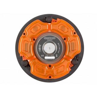 Встраиваемая акустика Monitor Audio Core C165-T2 Incelling 6.5