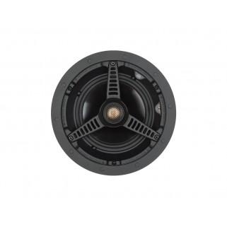 """Встраиваемая акустика Monitor Audio Core C165 Incelling 6.5"""""""