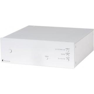 Фонокорректор Pro-Ject Phono Box DS2 Silver