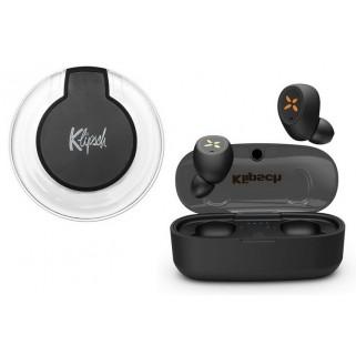 Беспроводные наушники Klipsch S1 True Wireless + Charging