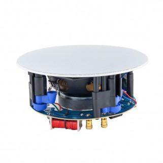 Трансформаторная встраиваемая акустика MT-Power RF- 50RT v2v2
