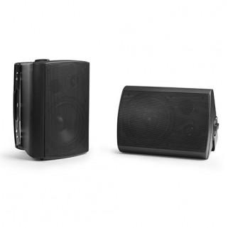Трансформаторная акустика MT-Power ES - 50TLX Black