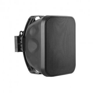 Всепогодная акустика MT-Power ES-60TM Black